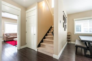 Photo 21: 33 30748 CARDINAL Avenue in Abbotsford: Abbotsford West Townhouse for sale : MLS®# R2569685