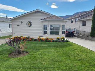 Photo 28: 1672 WOODBURN DRIVE: Cache Creek House for sale (South West)  : MLS®# 164323