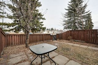 Photo 7: #3, 8115 144 Ave NW: Edmonton Townhouse for sale : MLS®# E4235047