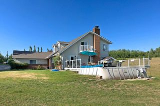 Photo 5: 135 472084 RGE RD 241: Rural Wetaskiwin County House for sale : MLS®# E4252462