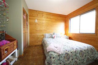 Photo 16: 2111 MAMQUAM Road in Squamish: Garibaldi Estates House for sale : MLS®# R2338612