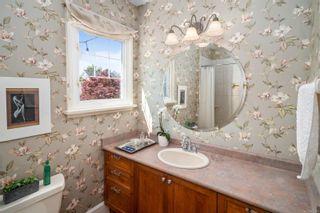 Photo 20: 2044 Beach Dr in Oak Bay: OB Estevan House for sale : MLS®# 872174