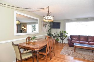 Photo 12: 2115 Mackid Crescent NE in Calgary: Mayland Heights Detached for sale : MLS®# A1080509