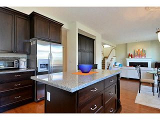 """Photo 11: 14265 36A Avenue in Surrey: Elgin Chantrell House for sale in """"SOUTHPORT"""" (South Surrey White Rock)  : MLS®# F1447823"""