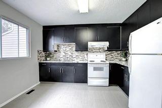 Photo 16: 425 40 Street NE in Calgary: Marlborough Row/Townhouse for sale : MLS®# A1147750