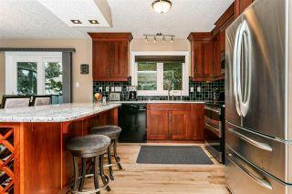 Photo 8: 7208 84 Avenue in Edmonton: Zone 18 House for sale : MLS®# E4231560