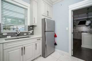 Photo 16: 1337 JUDD Road in Squamish: Brackendale House for sale : MLS®# R2610482