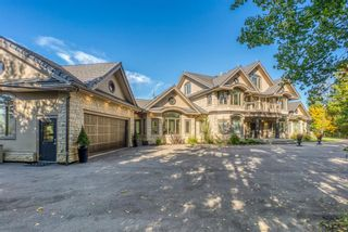 Photo 3: 85 Wolfwillow Lane in Rural Rocky View County: Rural Rocky View MD Detached for sale : MLS®# A1150269