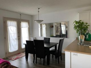 Photo 5: 11 Martha's Haven Parade NE in Calgary: Martindale Detached for sale : MLS®# A1120612