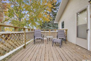 Photo 26: 34 Tweedsmuir Bay in Regina: Sherwood Estates Residential for sale : MLS®# SK872515