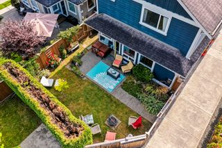 Photo 36: A 4951 CENTRAL Avenue in Delta: Hawthorne House for sale (Ladner)  : MLS®# R2610957