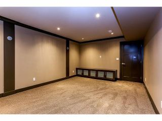 """Photo 17: 7687 211B Street in Langley: Willoughby Heights House for sale in """"Yorkson"""" : MLS®# F1405632"""