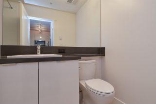 """Photo 12: 112 15137 33 Avenue in Surrey: Morgan Creek Condo for sale in """"Harvard Gardens-Prescott Commons"""" (South Surrey White Rock)  : MLS®# R2318495"""