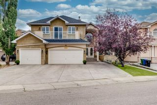 Photo 50: 265 Coral Shores Cape NE in Calgary: Coral Springs Detached for sale : MLS®# A1145653