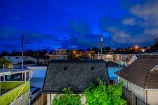 Photo 31: 5805 CULLODEN Street in Vancouver: Knight House for sale (Vancouver East)  : MLS®# R2615987