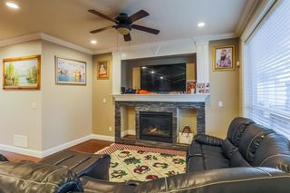 Photo 5: 5959 128A STREET in Surrey: Panorama Ridge House for sale : MLS®# R2212921