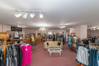 Photo 15: 318 Main Street in Wolfville: 404-Kings County Commercial  (Annapolis Valley)  : MLS®# 202116625