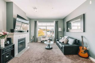 """Photo 7: 403 2330 WILSON Avenue in Port Coquitlam: Central Pt Coquitlam Condo for sale in """"Shaughnessy West"""" : MLS®# R2572488"""