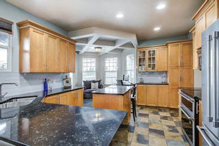 "Photo 3: 10028 240 Street in Maple Ridge: Albion House for sale in ""Creek's Crossing"" : MLS®# R2431803"