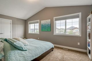 Photo 28: 730 CANOE Avenue SW: Airdrie Detached for sale : MLS®# C4303530