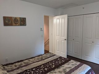 Photo 11: 102 6747 203 Street in Langley: Willoughby Heights Townhouse for sale : MLS®# R2584107