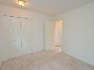 Photo 17: 780 Terrien Way in PARKSVILLE: PQ Parksville House for sale (Parksville/Qualicum)  : MLS®# 783731