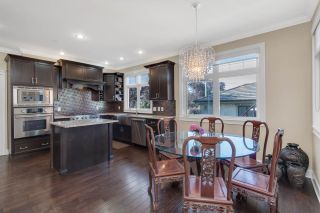 Photo 7: 3203 E 24TH Avenue in Vancouver: Renfrew Heights House for sale (Vancouver East)  : MLS®# R2508172