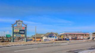 Photo 28: 504 4944 Dalton Drive NW in Calgary: Dalhousie Apartment for sale : MLS®# A1048301
