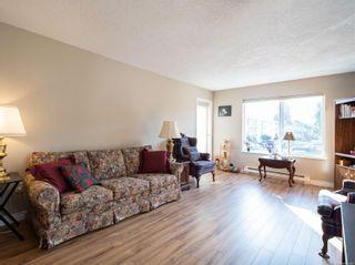 Photo 2: 209 321 McKinstry Rd in : Du West Duncan Condo for sale (Duncan)  : MLS®# 869248