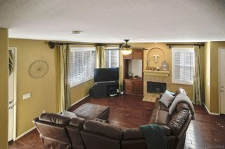 Photo 3: CHULA VISTA Condo for sale : 3 bedrooms : 1850 Toulouse Dr