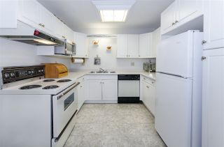 Photo 17: 5329 WESTHAVEN Wynd in West Vancouver: Eagle Harbour House for sale : MLS®# R2441931