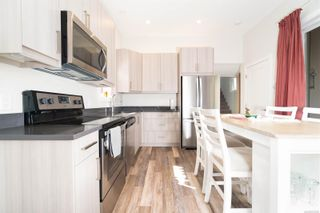 Photo 23: 9363 Cabin Way in : Du Lake Cowichan House for sale (Duncan)  : MLS®# 872530