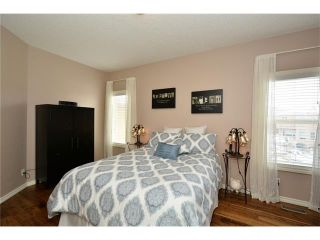 Photo 21: 193 ROYAL CREST VW NW in Calgary: Royal Oak House for sale : MLS®# C4107990