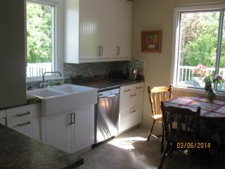 Photo 23: 231076 TWP 480: Rural Wetaskiwin County House for sale : MLS®# E4240854