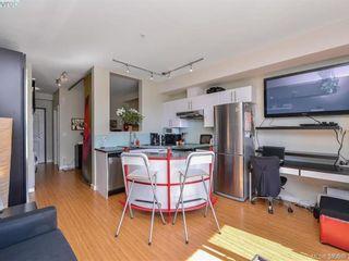 Photo 11: 302 1007 Johnson St in VICTORIA: Vi Downtown Condo for sale (Victoria)  : MLS®# 797839