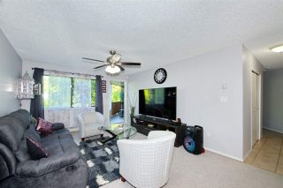 """Photo 3: 214 10662 151A Street in Surrey: Guildford Condo for sale in """"Lincoln Hill"""" (North Surrey)  : MLS®# R2501771"""