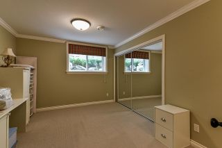 """Photo 27: 15468 37B Avenue in Surrey: Morgan Creek House for sale in """"Ironwood"""" (South Surrey White Rock)  : MLS®# R2573453"""