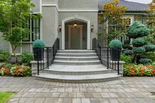 Photo 4: 1376 W 26TH Avenue in Vancouver: Shaughnessy House for sale (Vancouver West)  : MLS®# R2613165