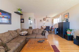 Photo 8: 8007 130 Avenue in Edmonton: Zone 02 House for sale : MLS®# E4252021