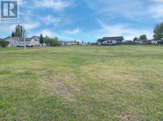 Photo 5: 4416 46 Avenue in Rycroft: Vacant Land for sale : MLS®# A1114316