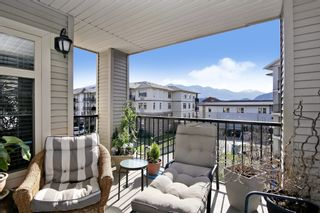 """Photo 20: 304 45769 STEVENSON Road in Chilliwack: Sardis East Vedder Rd Condo for sale in """"Park Place 1"""" (Sardis)  : MLS®# R2550272"""