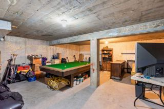Photo 27: 33255 HAWTHORNE Avenue: House for sale in Mission: MLS®# R2535311