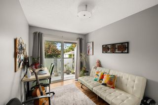 Photo 9: 1 738 Wilson St in : VW Victoria West Row/Townhouse for sale (Victoria West)  : MLS®# 876769