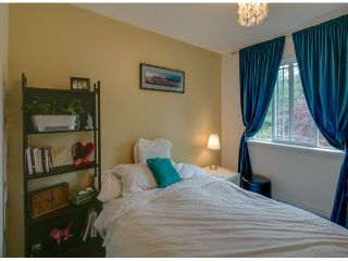 Photo 12: 32395 PTARMIGAN Drive in Mission: Mission BC House for sale : MLS®# F1315198