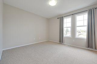 Photo 17: 20239 - 56 Avenue in Edmonton: Hamptons House Half Duplex for sale : MLS®# E4165567