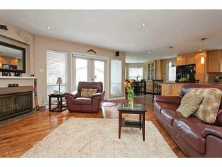 Photo 7: 1702 140 Street in Surrey: Sunnyside Park Surrey House for sale (South Surrey White Rock)  : MLS®# F1443839
