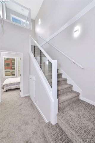 Photo 37: 105 694 Hoylake Ave in VICTORIA: La Thetis Heights Row/Townhouse for sale (Langford)  : MLS®# 824850