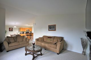 Photo 12: 16 LeGal Bay in St Adolphe: R07 Residential for sale : MLS®# 202014111