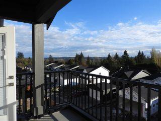 Photo 16: 16724 16A Avenue in Surrey: Grandview Surrey House for sale (South Surrey White Rock)  : MLS®# R2517177