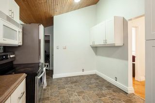Photo 10: 386 River Road in Winnipeg: River Pointe Residential for sale (2C)  : MLS®# 202122138